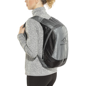 Sea to Summit Ultra-Sil Daypack Black